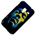Gabz Jimi Hendrix Voodoo Child Poster Release From Dark Hall Mansion Samsung Galaxy Ace Plus S7500 Hardshell Case View4