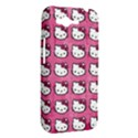 Hello Kitty Patterns HTC Rhyme View2