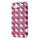 Hello Kitty Patterns HTC Rhyme View3