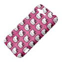 Hello Kitty Patterns HTC Rhyme View4