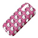 Hello Kitty Patterns HTC Amaze 4G Hardshell Case  View4