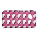 Hello Kitty Patterns HTC Droid Incredible 4G LTE Hardshell Case View1