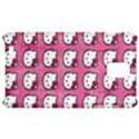 Hello Kitty Patterns Samsung Infuse 4G Hardshell Case  View1