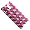 Hello Kitty Patterns Samsung Infuse 4G Hardshell Case  View5
