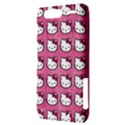 Hello Kitty Patterns Motorola Droid Razr XT912 View3