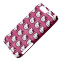 Hello Kitty Patterns Motorola Droid Razr XT912 View4