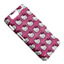 Hello Kitty Patterns Motorola Droid Razr XT912 View5