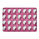 Hello Kitty Patterns Kindle 4 View1