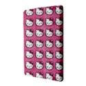 Hello Kitty Patterns Kindle 4 View3