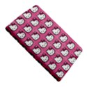 Hello Kitty Patterns Kindle 4 View5
