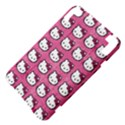 Hello Kitty Patterns Kindle 3 Keyboard 3G View4