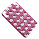 Hello Kitty Patterns Kindle 3 Keyboard 3G View5