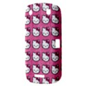 Hello Kitty Patterns BlackBerry Curve 9380 View3