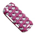 Hello Kitty Patterns BlackBerry Curve 9380 View5