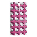Hello Kitty Patterns Sony Xperia S View2
