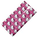Hello Kitty Patterns Sony Xperia S View4