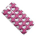 Hello Kitty Patterns Sony Xperia S View5