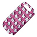 Hello Kitty Patterns Samsung Galaxy S III Hardshell Case (PC+Silicone) View4