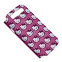 Hello Kitty Patterns Samsung Galaxy S III Hardshell Case (PC+Silicone) View5
