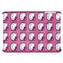Hello Kitty Patterns Apple iPad Mini Hardshell Case View1