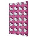 Hello Kitty Patterns Apple iPad Mini Hardshell Case View3