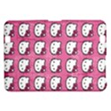 Hello Kitty Patterns Kindle Fire HD 8.9  View1