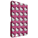 Hello Kitty Patterns Kindle Fire HD 8.9  View2