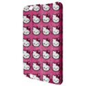 Hello Kitty Patterns Kindle Fire HD 8.9  View3