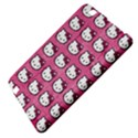 Hello Kitty Patterns Kindle Fire HD 8.9  View4