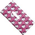 Hello Kitty Patterns Nokia Lumia 920 View5