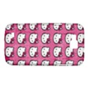 Hello Kitty Patterns Samsung Galaxy Premier I9260 Hardshell Case View1