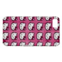 Hello Kitty Patterns BlackBerry Z10 View1