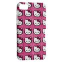 Hello Kitty Patterns BlackBerry Z10 View2