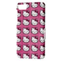 Hello Kitty Patterns BlackBerry Z10 View3