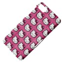 Hello Kitty Patterns BlackBerry Z10 View4
