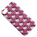 Hello Kitty Patterns BlackBerry Z10 View5