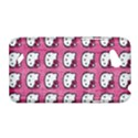 Hello Kitty Patterns HTC Desire VC (T328D) Hardshell Case View1