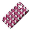 Hello Kitty Patterns HTC Desire VC (T328D) Hardshell Case View4