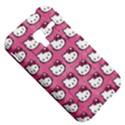 Hello Kitty Patterns Samsung Galaxy Ace Plus S7500 Hardshell Case View5