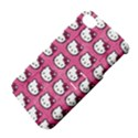 Hello Kitty Patterns Apple iPhone 4/4S Hardshell Case with Stand View4