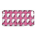 Hello Kitty Patterns Apple iPod Touch 5 Hardshell Case with Stand View1