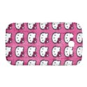Hello Kitty Patterns Samsung Galaxy Grand DUOS I9082 Hardshell Case View1