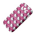 Hello Kitty Patterns Samsung Galaxy Grand DUOS I9082 Hardshell Case View4