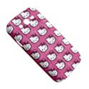 Hello Kitty Patterns Samsung Galaxy Grand DUOS I9082 Hardshell Case View5
