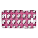 Hello Kitty Patterns Motorola XT788 View1