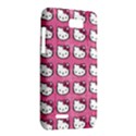 Hello Kitty Patterns Motorola XT788 View2