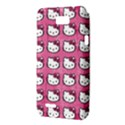 Hello Kitty Patterns Motorola XT788 View3