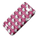 Hello Kitty Patterns Motorola XT788 View4