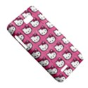 Hello Kitty Patterns Motorola XT788 View5