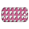 Hello Kitty Patterns Samsung Galaxy Express I8730 Hardshell Case  View1